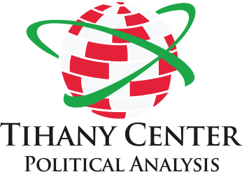 Tihany Centre for Political Analysis