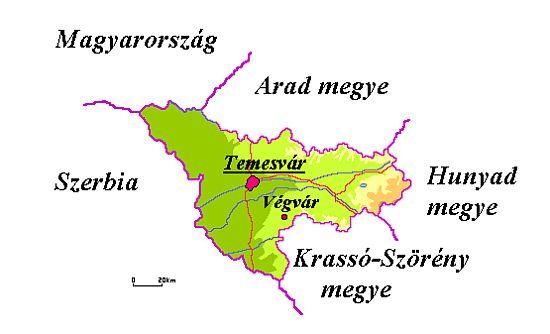 0térkép1