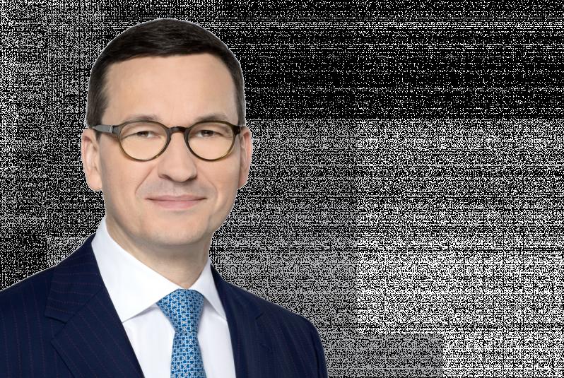 04_morawiecki_mr