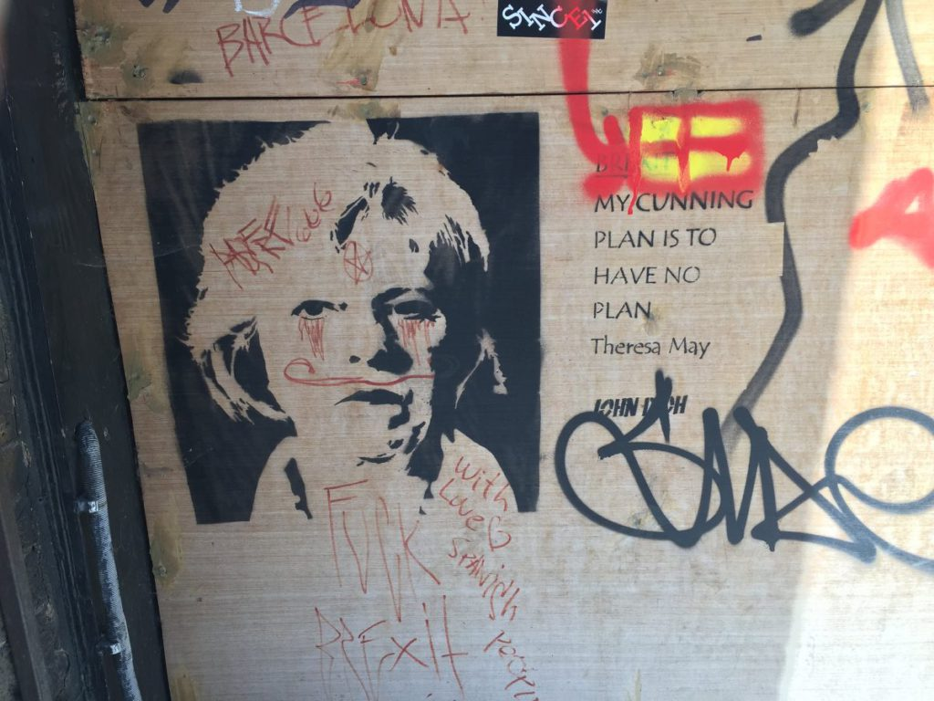 Theresa-May-graffiti