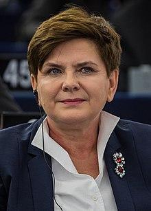 220px-Premier_RP_Beata_Szydło_w_Parlamencie_UE
