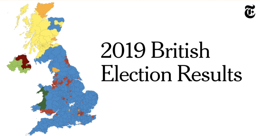 uk-general-election-results-1576181944497-facebookJumbo-v3
