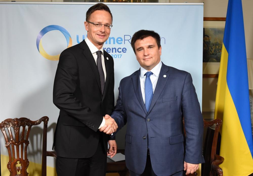 szijjarto-peter-magyarorszag-elkotelezetten-tamogatja-ukrajna-reformjait