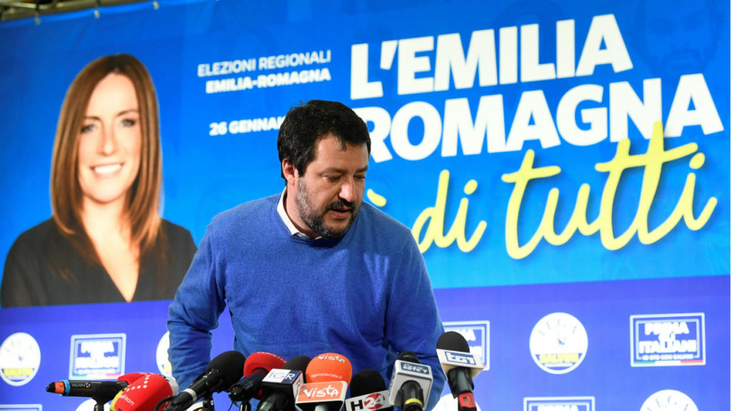 w1240-p16x9-ITALY-POLITICS