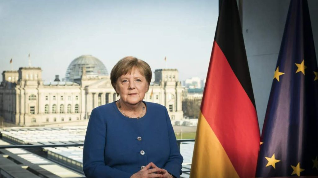 37799_copy_1_37659_copy_1_angela_merkel_tv_rede