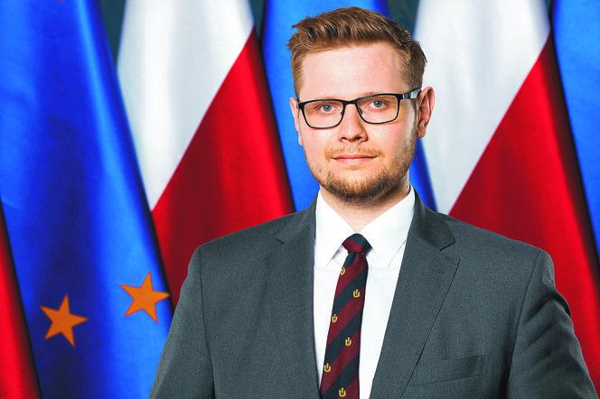 gf-4Mhh-kDzY-VmCm_michal-wos-minister-czlonek-rady-ministrow-wspoltworca-funduszu-sprawiedliwosci-664x442-nocrop