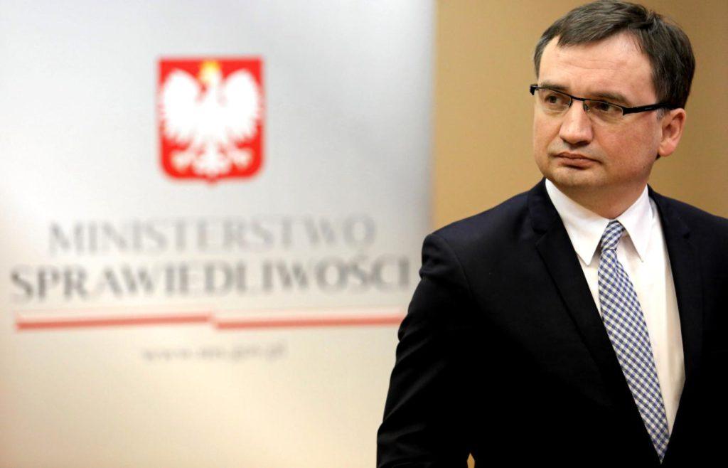Zbigniew-Ziobro