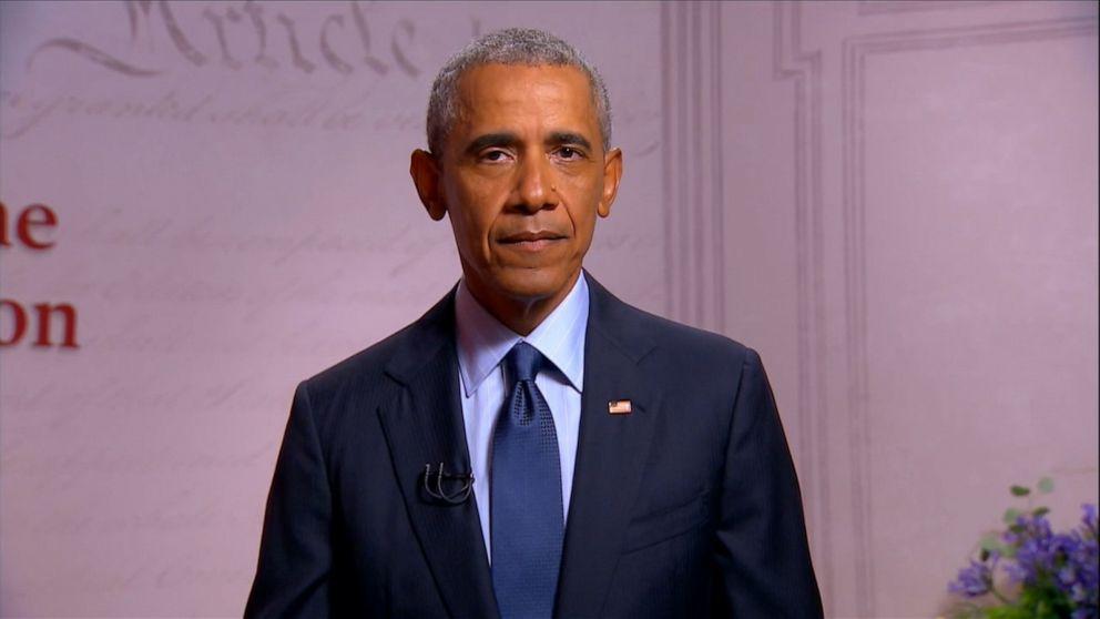 200819_abcnl_dnc3_obama_hpMain_16x9_992